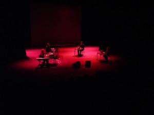 Terminal-Quartet-Brisbane-2004